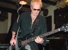 04-02-11 Go Music mit Chris Kramer_26
