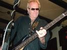 04-02-11 Go Music mit Chris Kramer_27