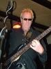 04-02-11 Go Music mit Chris Kramer_28