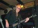 04-02-11 Go Music mit Chris Kramer_29