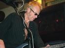 04-02-11 Go Music mit Chris Kramer_30