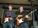 Fabian Harloff & Band_10
