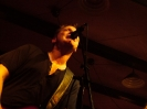 Fabian Harloff & Band_11