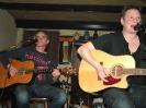 Fabian Harloff & Band_12