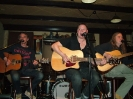 Fabian Harloff & Band