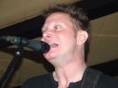 Fabian Harloff & Band_2