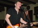 Fabian Harloff & Band_4