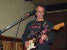 Fabian Harloff & Band_5