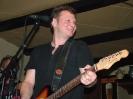 Fabian Harloff & Band_6