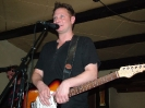 Fabian Harloff & Band_7