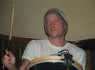 Fabian Harloff & Band_8