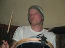Fabian Harloff & Band_9