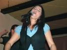 Go Music am 7. Januar 2010 mit Shanai