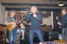 Go Music mit David Readman