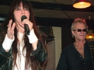Go Music mit Jutta Weinhold