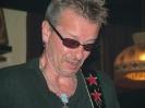Ostersonntag mit Steve Schuffert & Band