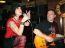 Rock in den Mai mit den Vagrants_32