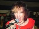 Rock in den Mai mit den Vagrants_33