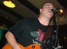 Rock in den Mai mit den Vagrants_34