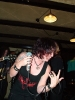 Rock in den Mai mit den Vagrants_36