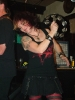 Rock in den Mai mit den Vagrants_37