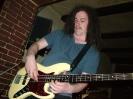 Rock in den Mai mit den Vagrants_40