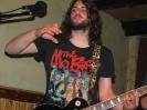 Rock in den Mai mit den Vagrants_42